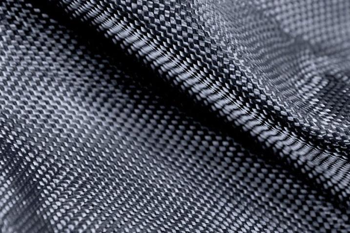 Carbongewebe Kohlefasergewebe